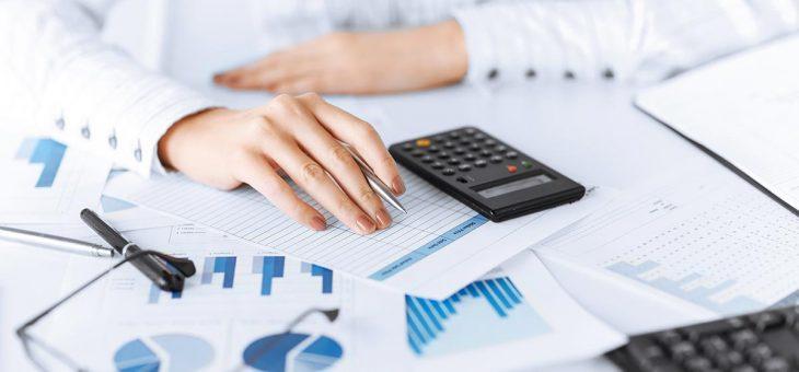 Gestion de patrimoine, retraite, déclaration d'impôts, pourquoi faire appel à une aide administrative ?