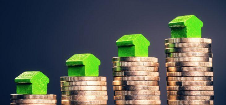 Quel investissement immobilier serait rentable ?