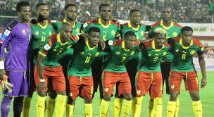 Le Cameroun pourrait-il finalement partager la CAN 2019 avec un autre pays?
