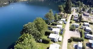 Choisir de faire du camping en Vendée pendant les vacances