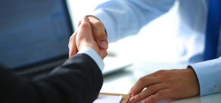 Pourquoi confier la comptabilité à un intérimaire ?