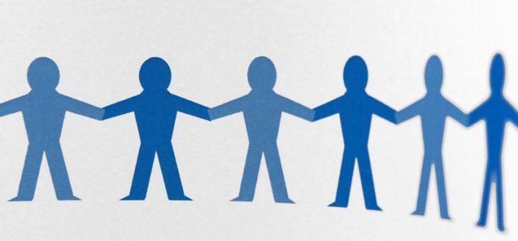 Comment reconnaître une bonne mutuelle santé ?