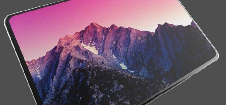Samsung pliable, la nouveauté Galaxy très bientôt disponible