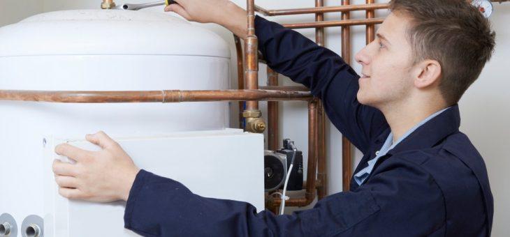 Comment purger une installation de chauffage ?
