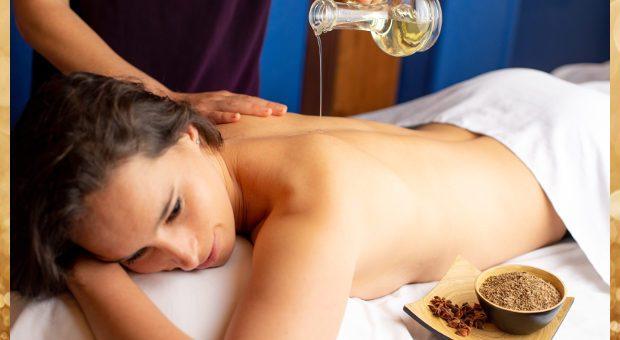 Salon de massage : comment faire le bon choix ?