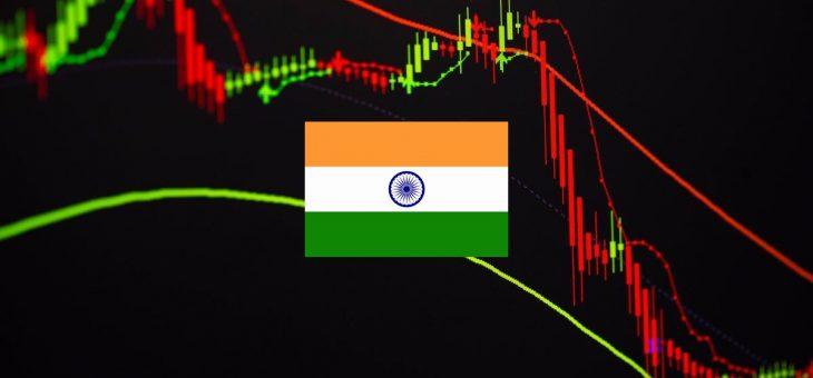 Comment trader sur le forex en Inde, avec HotForex