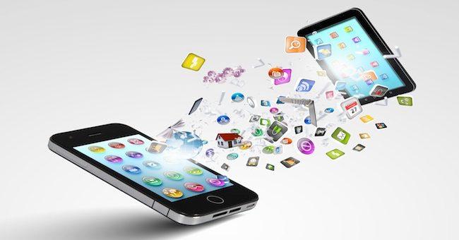 Comment décider quelles fonctionnalités  une application mobile devrait avoir ?