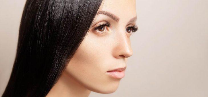 Bien savoir se servir des extensions de cheveux à clips