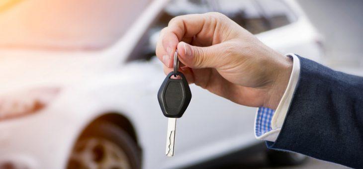 Que devez-vous savoir sur le convoyage de véhicules ?