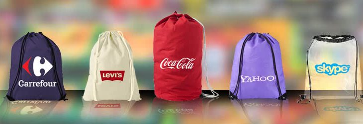 Le sac : un accessoire léger et pratique à votre disposition