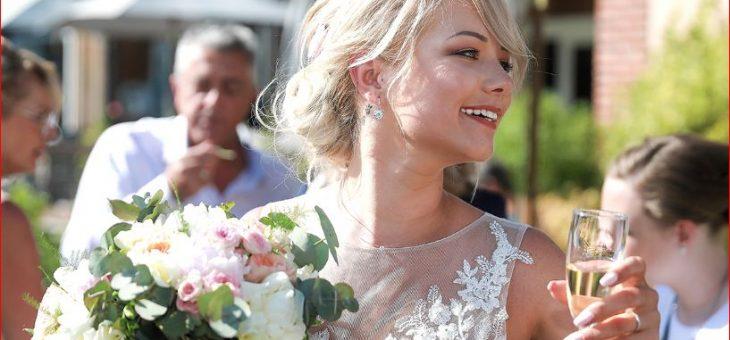 UN PHOTOGRAPHE POUR VOTRE REPORTAGE PHOTO  MARIAGE