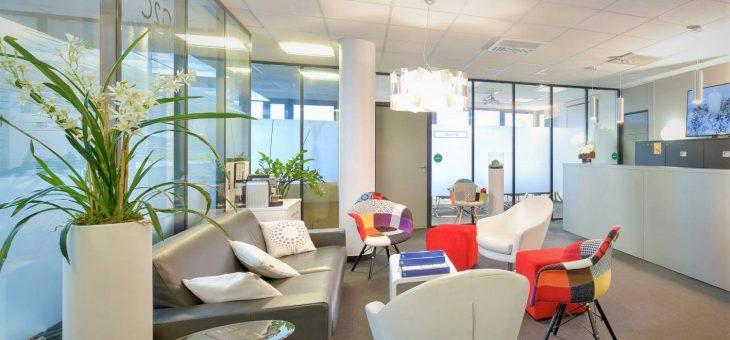 Pourquoi choisir de domicilier son entreprise dans un centre d'affaires ?