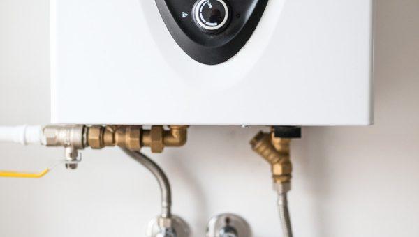 Un bruit dans votre chauffe-eau est-ce normal ?
