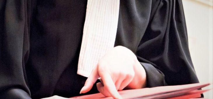 Aide juridique : quel est le montant de cette aide financière de l'Etat ?
