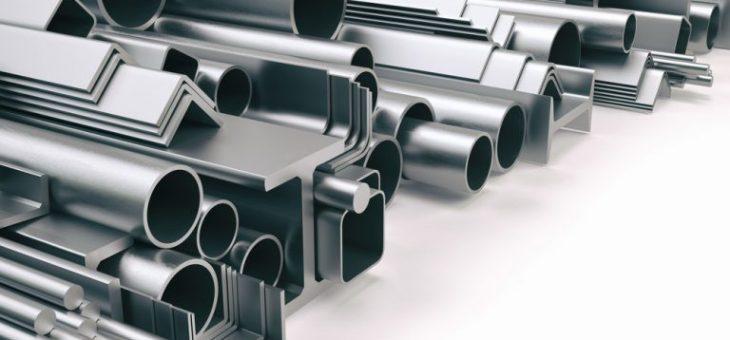 Pourquoi utiliser l'aluminium?