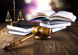 Questions à poser lors des entretiens juridiques