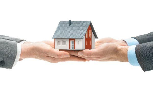 Pourquoi confier son bien à louer Bagnolet à une agence immobilière ?