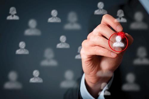 Comment optimiser la qualité du recrutement ?