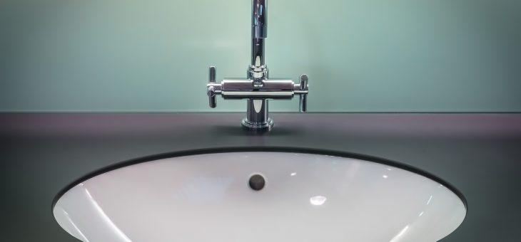 Pourquoi choisir les robinets douche Pfister?