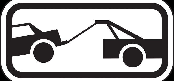 Service de dépannage et de remorquage de voiture par des experts à un prix avantageux