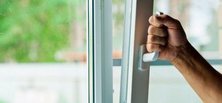 Comment réussir la pose de sa porte-fenêtre ?
