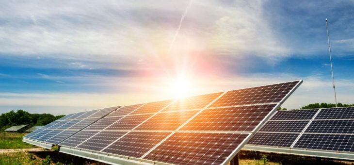 Arnaque aux panneaux solaires à Nantes : quelques conseils pour ne pas être victimes.
