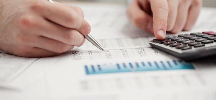 Différence entre expertise comptable et contrôle de gestion