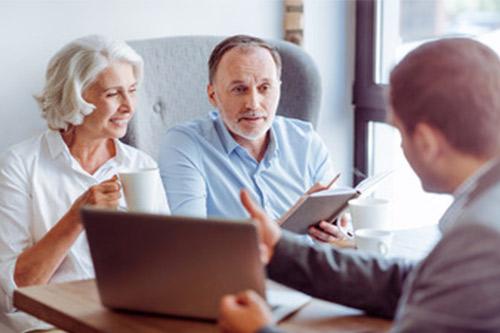 Résidants à Versoix : conseils pour bien choisir une assurance