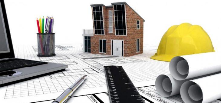 Comment choisir son diagnostiqueur immobilier ?