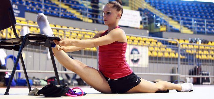 Quels sont les bienfaits de la gymnastique sur la santé?