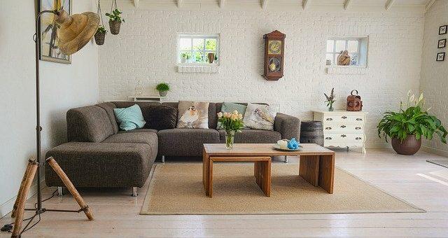 Des idées pour réaliser une décoration intérieure élégante