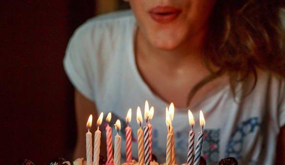 Où fêter son anniversaire près de Sète?