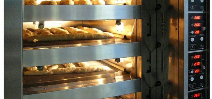 Ouvrir une boulangerie : les étapes à suivre !