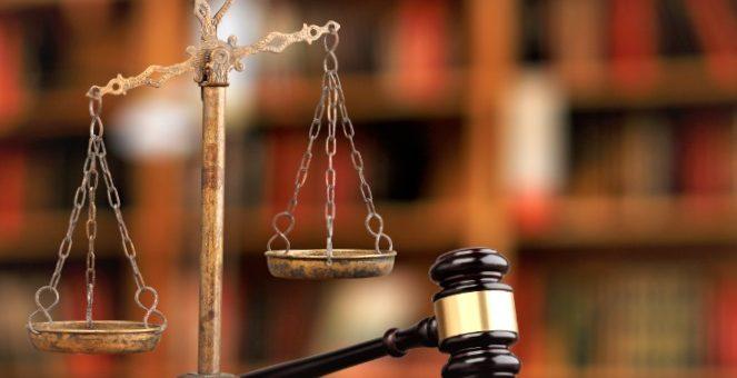 L'aide juridique en ligne pour se renseigner sur l'aide juridictionnelle