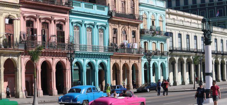 Les conseils pratique pour parfaite un séjour à Cuba