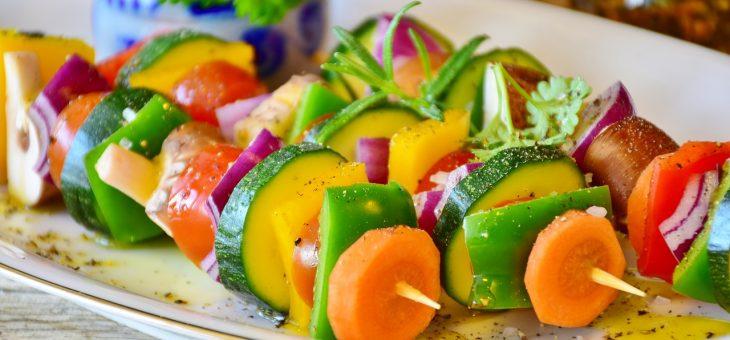 Régime amincissant : miser sur la cuisson à la grecque pour maigrir
