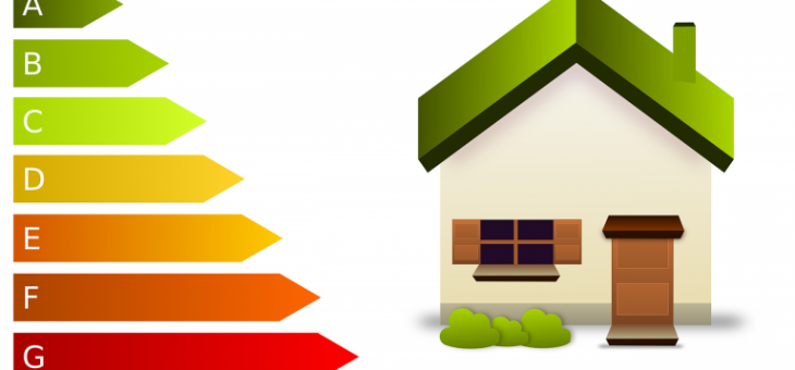 Isolation de toiture : pourquoi la réaliser ? Quelles sont les techniques ?