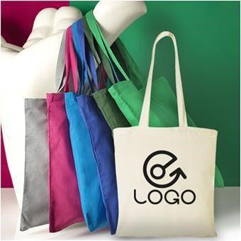 Les objets personnalisés avec logo