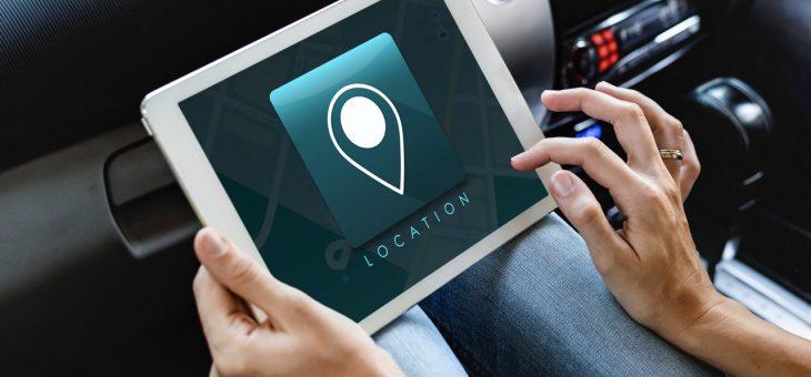 Bien choisir son traceur GPS