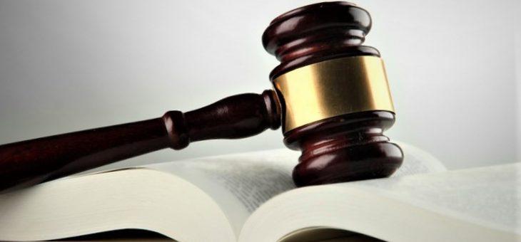 À quoi sert un conseiller juridique ?