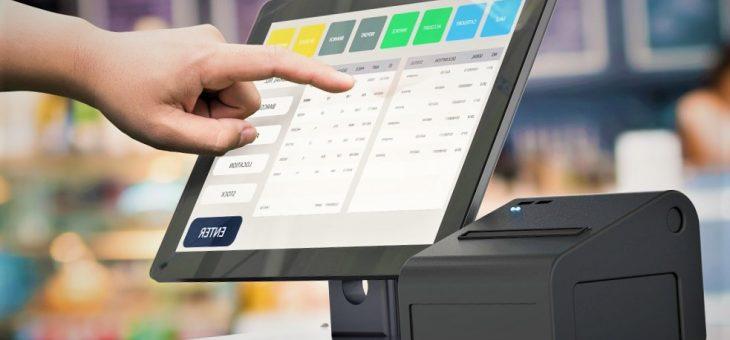 Pourquoi est-il important d'acquérir un logiciel de caisse ?