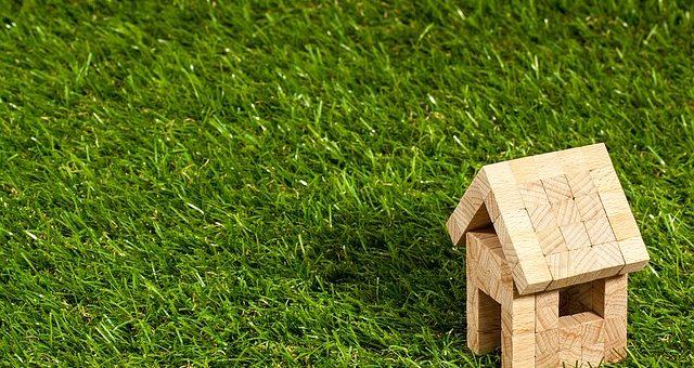 Achat immobilier : CASH OU EMPRUNT ?