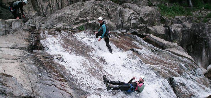L'Ardèche : une mine de découvertes pour les amoureux de la nature
