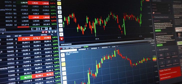 Stratégies de trading de 10 jours pour les débutants